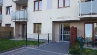 Apartament Kamienica L�?borska