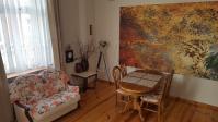 Apartament Imbirowy