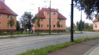 Apartament Lenartowicza
