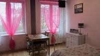 Apartament Cafe Amarant